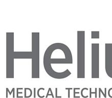 Helius Medical Technologies Announces Closing of $3.4 Million Private Placement