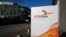 AB InBev registra forte queda no lucro no 2º trimestre por coronavírus