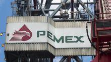 Pandemia: cuál es la empresa con más muertos por Covid-19 del mundo