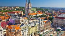 Visit This Overlooked European Capital Before Everyone Else Does