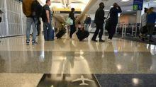 Aerolíneas estadounidenses se preparan para turbulencias prolongadas por pandemia