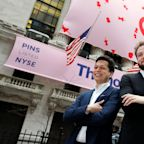Pinterest and Zoom IPOs: Here's how to avoid another Lyft disaster