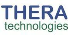 Theratechnologies Reports First Quarter 2021 Financial Results and Recent Business Highlights
