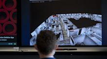 Matterport Takes Its 3D Maps to the Public Markets