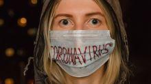 Qué hacer si tengo síntomas de coronavirus y otras 12 respuestas médicas a las dudas más frecuentes sobre el COVID-19