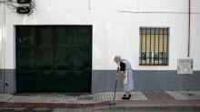 Regionalregierung von Madrid kündigt Ausweitung von Corona-Beschränkungen an