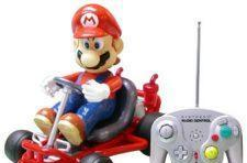 Rumors: Mario Kart Wii, dates for Smash and Galaxy at E3