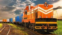 Buy Alert: CN Rail Is Undervalued Pre-Merger