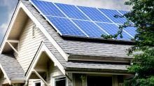 Why Enphase Energy's Shares Popped 12.7% on Wednesday