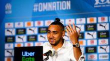 Foot - L1 - OM - Dimitri Payet (OM) justifie son chambrage envers le PSG: «Entre ennemis, on se charrie»