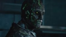 Toby Kebbell Has No Interest In Making a Fantastic Four Sequel
