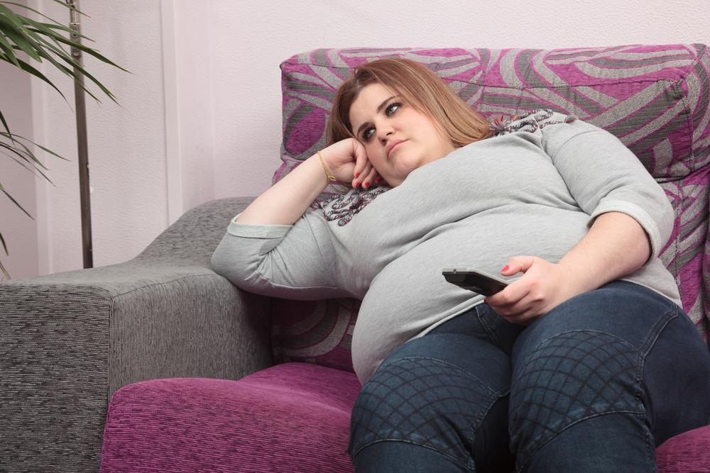 pictures-obese-girls
