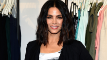 The Strange Beauty Tool That 7 Major Celebrities Have Been Secretly Using