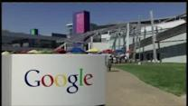 Google wants you to live longer with new health company