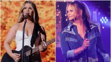 Maren Morris, Miranda Lambert Lead CMT Music Awards Nominations With Four Each