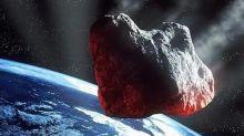 5 Asteroid Bakal Melintas Dekat Bumi Minggu Ini, Apa Saja?