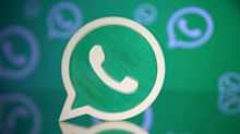WhatsApp lancia una nuova sfida a Apple e Google
