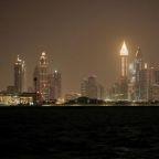 In Dubai, U.S. sanctions pressure historic business ties with Iran