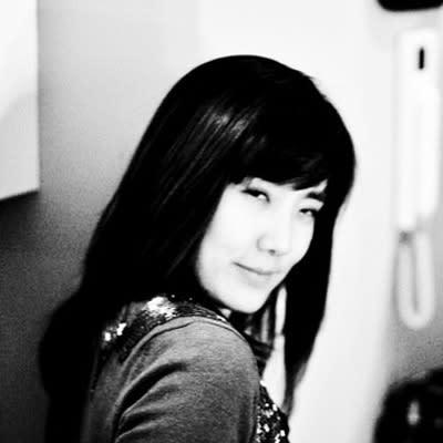 Kelly Woo