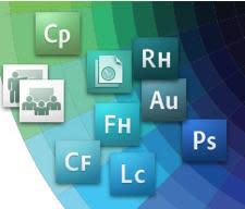New Adobe CS3 Icon Contest
