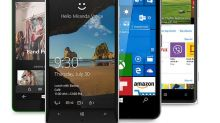 Windows 10 Mobile Creators Update to be available for only 13 handsets: Here's the list