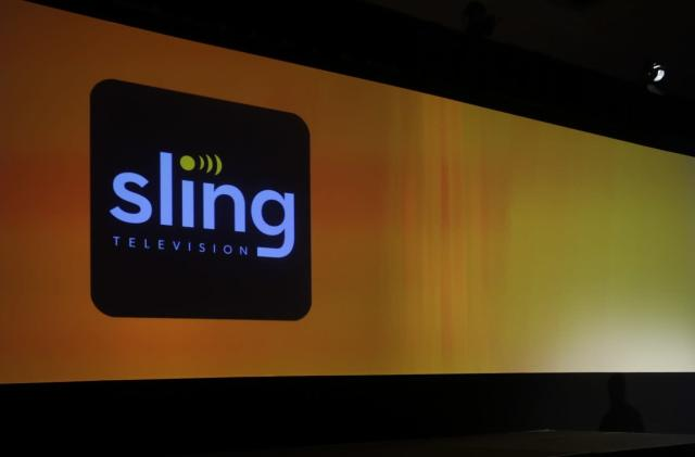 Sling TV adds local content to its Latino streaming service