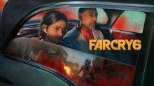 Ubisoft Forward   Far Cry 6 ganha trailer e mostra Giancarlo Esposito como vilão