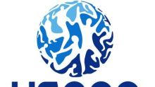 USANA appoints new chief officer and managing director of China