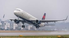 Delta Air Lines Flags This 'Wild Card' In Earnings Guidance This Year