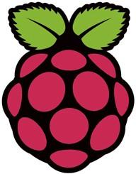 Production begins for Raspberry Pi's $35 Model B Linux computer