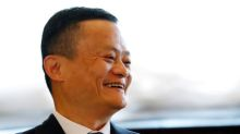 Alibaba buys Chinese chipmaker to aid IoT biz, help drive local chip sector