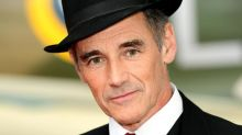 Sir Mark Rylance quits Royal Shakespeare Company in protest over BP sponsorship