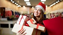 5 Secret Santa ETFs & Stocks This Christmas