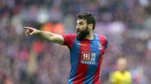 Mile Jedinak retires from football aged 35