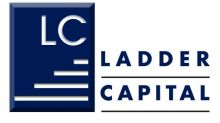 Ladder Capital Corp Reports Results for the Quarter Ended March31, 2021