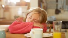 Scientists Have Found A Link Between Obesity And Childhood Bedtimes