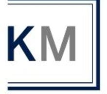 INVESTOR ALERT: Kirby McInerney LLP Announces an Investigation of Shareholder Claims Against Capital One Financial Corporation