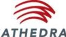 Cathedral Energy Services and Precision Drilling Announce Business Transaction, Strategic Alliance and Newly Appointed Board Member