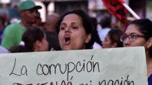 Las fiscalías de 11 países investigarán coordinadas el escándalo Odebrecht