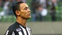 Os motivos que levaram Ricardo Oliveira a processar o Atlético-MG