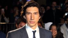 SNL announces Kylo Ren himself, Adam Driver, to host first episode of 2020