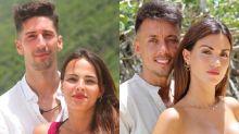 'La isla de las tentaciones' consigue abrir los ojos a las parejas atrapadas en años de rutina