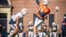 Illinois football preview: On the offensive