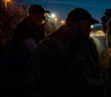 FBI arrests member of rightwing militia accused of detaining migrants