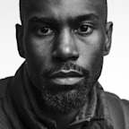 Activist DeRay Mckesson on the protests, the election and what young people can do to spur change