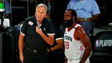 Mike D'Antoni joins Pelicans as coaching adviser