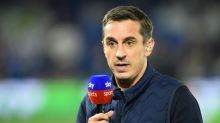 Neville leads call for independent regulator of English football
