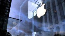 U.S. appeals court denies Apple bid for rehearing in VirnetX patent case
