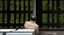 Saham China ditutup naik namun dibatasi kekecewaan penangguhan IPO Ant