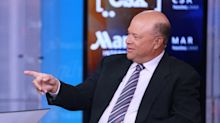 David Tepper's hedge fund bets on T-Mobile, reduces stake in Southwest Airlines